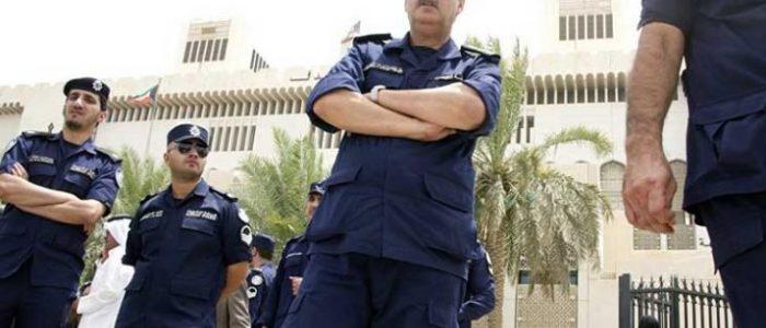 الكويت تحظر العمالة الوافدة من 5 دول أفريقية أخرى