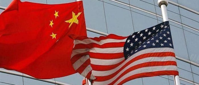 الولايات المتحدة تريد إعادة رفات جنودها الذين قتِلوا في الصين خلال الحرب العالمية الثانية
