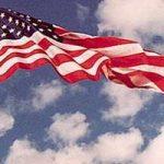 في ذكري 11 سبتمبر واشنطن تفرض عقوبات جديدة علي الجماعات الإرهابية