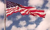 روسيا: وجود منظمة التجارة العالمية سيكون على المحك حال انسحاب أمريكا