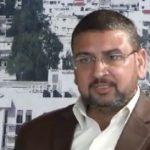 حماس: المناورة المشتركة في اليونان بين قوات إماراتية وإسرائيلية مؤلمة وصادمة