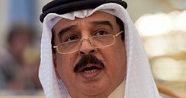 ملك البحرين يزور فرنسا غدا بدعوة من ماكرون