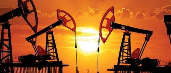 وول ستريت جورنال: الصين توقفت عن شراء النفط من إيران