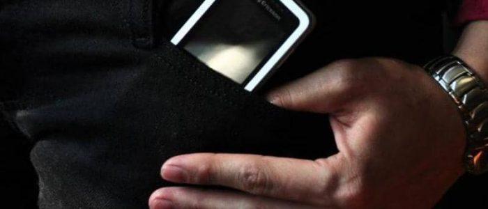 دراسة: الهواتف الذكية لها تأثير سلبي وضار على خصوبة الرجال