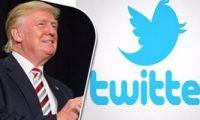 """ترامب يتهم تويتر بـ""""فرض رقابة عليه"""""""