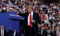 فورين بوليسي: ترامب سيفلت من العزل وقد يفوز بالرئاسة مرة أخرى