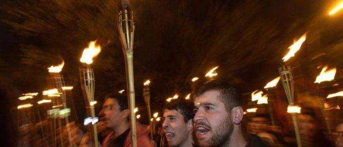 تركيا تمنع تجمعا لإحياء ذكرى إبادة الأرمن