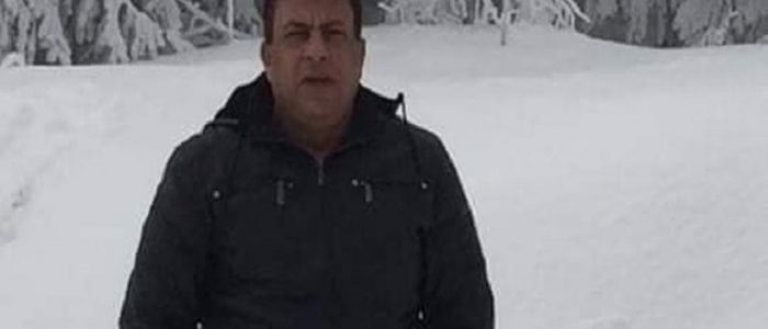 عائلة فلسطيني متهم بالتجسس تطالب بتحقيق دولي بظروف وفاته في سجن تركي