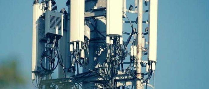 شركة كويتية تفوز برخصة تقديم خدمات الإنترنت في العراق