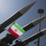 هآرتس: إيران ترسل السلاح إلى سوريا ولبنان عبر البحر