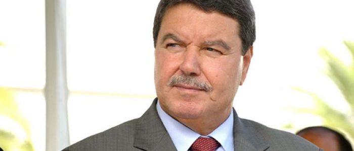 المدير السابق للشرطة الجزائرية يمثل أمام المحكمة