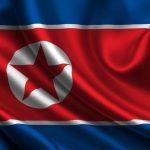 كوريا الشمالية: ننوي استئناف التفاوض مع الولايات المتحدة أواخر سبتمبر