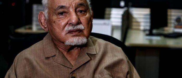 """قيادي في الحراك السوداني: أي دولة تدعم النظام الانقلابي هي """"عدو"""" للشعب"""