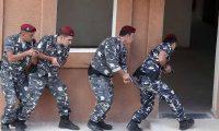 """لبنان يحذر من عملاء إسرائيليين تحت """"غطاء السياحة"""""""