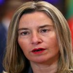 الاتحاد الأوروبي يدعو أطراف النزاع الليبي إلى العودة للمفاوضات وفرض هدنة