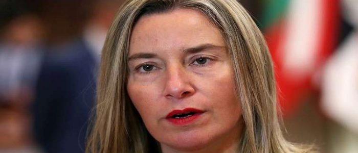 الاتحاد الأوروبي: لن نجري تحقيقا في المناهج الفلسطينية بل دراسة أكاديمية