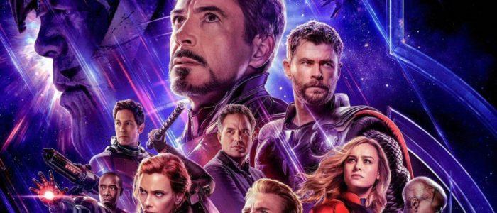 9 أشياء مهمة عليك أن تتذكرها قبل مشاهدة فيلم Avengers: Endgame