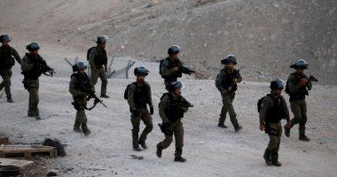 إسرائيل تطلق سراح أسيرين وتعيدهما إلى سوريا بعد وساطة روسية