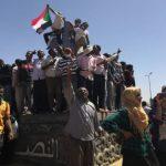 أمريكا وبريطانيا والنرويج : الوقت حان لسلطات السودان للاستجابة لمطالب الشعب بطريقة جدية