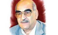 محمد عابد الجابري : طبيب التراث الاسلامي و ابن رشد الزمن  المعاصر