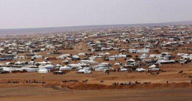 سوريا وروسيا تدعوان للسماح بدخول ممثلي الأمم المتحدة لمخيم الركبان