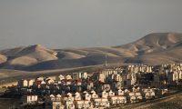 ما هو الخطر من اعلان نتنياهو ضم مستوطنات الضفة الغربية؟