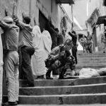 """فيلم """"معركة الجزائر"""" يعود إلى الواجهة بعد 53 عاماً"""