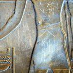 العلماء يحددون 7 مهن للنساء عبر تاريخ الثقافة المصرية القديمة