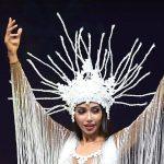 تجريد ملكة جمال بوليفيا من لقبها بعد اكتشاف حملها