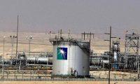 """السعودية تؤكد """"العمل على ضمان توافر إمدادات النفط"""""""
