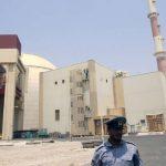 مسؤول أمريكي رفيع المستوى: إيران لا تظهر أي علامات على التراجع في الشرق الأوسط
