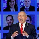 ماذا يعني أن تصوت لليسار الصهيوني؟