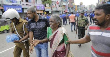 تحقيقات سريلانكا تكشف: الانتحاريان شقيقان ثريان