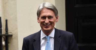 """وزير المالية السابق لـ""""جونسون"""": بريكست بلا اتفاق سيشكل """"خيانة"""""""