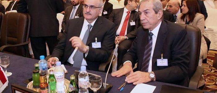 لبنان يستهدف خفض عجز الموازنة عام 2019