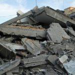 هل ستفشل إسرائيل من جديد في  محاولتها تحسين الوضع الاقتصادي في غزة؟