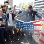 فورين أفيرز: هل أصبح الحرس الثوري مخترقا من الجواسيس؟