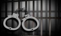 قدَّم وجبات للمشردين لكنه أكل منه دون إذن قطعة صغيرة.. حكم عليه القاضي بالسجن 6 أشهر!