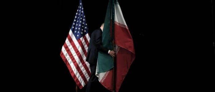 فورين أفيرز: إيران ستنجو من استراتيجية أقصى ضغط والعام الثاني للعقوبات سيكون أكثر صخبا