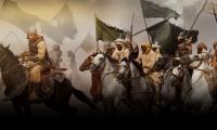 الثامن من رمضان ذكرى آخر غزوات النبي محمد.. وحصار عكا ووفاة الزهراوي أبو الجراحة الحديثة