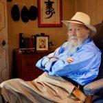 """وفاة الكاتب هرمان ووك مؤلف """"رياح الحرب"""" عن 103 أعوام"""
