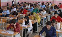 التعليم العالى: 15 ألف طالب سجلوا فى تنسيق المرحلة الأولى للعام الجامعى 2020/2021