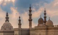 14 رمضان.. دخل العباسيون دمشق وتولى السلطان الصغير مصر والشام