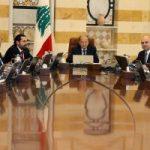 سفيرة الاتحاد الأوروبى بلبنان: الظروف غير ملائمة حاليا لعودة النازحين إلى سوريا