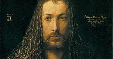 فى ذكرى ميلاده.. الرسام دورر تمرد على الفن الألمانى ورسم الأجسام العارية
