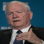 وزير الدفاع الأمريكي الأسبق: أمريكا تفتقد استراتيجية لمواجهة الصين