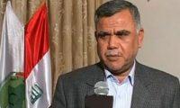 زعيم تحالف الفتح العراقى يحذر من محاولات إشعال فتنة الحرب فى المنطقة