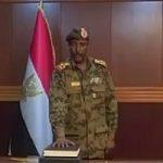 الحكومة السودانية تعقد اجتماعاً طارئاً على خلفية لقاء عبدالفتاح البرهان ونتنياهو