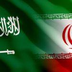"""إيران تتلقي ردا إيجابيا من السعودية والبحرين بخصوص """"خطة سلام"""""""