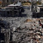 هآرتس: نتنياهو تراجع عن ضرب غزة باللحظة الأخيرة